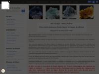 melikaria.fr