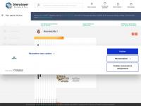 starplayer.fr