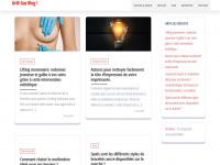 grillgaz.fr