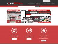 lifebox.fr