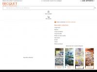 becquet.fr