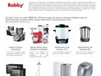 robby.fr