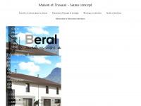 sauna-concept.fr
