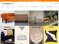 conranshop.fr