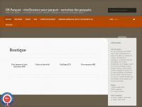 dbparquet.fr