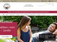 acandi.fr