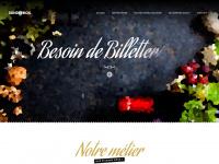 sunderbox.fr