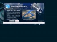 ectm.fr