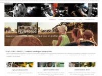 mediacapture.fr