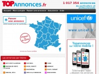 topannonces.fr