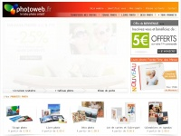 photoweb.fr