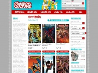 comicsculture.fr