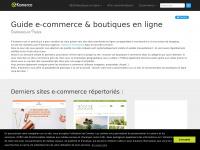 e-komerco.fr