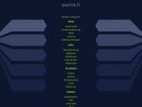 paylink.fr
