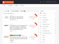 portgratuit.fr