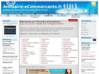 Annuaire-ecommercants.fr