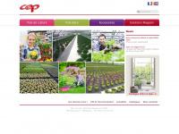 cep-agriculture.fr