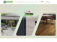 lalliard.fr