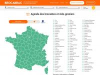 brocabrac.fr