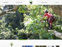arz-elagage.fr