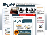 audiovideonord.fr