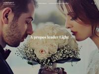 leaderlight.fr