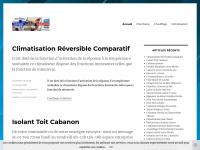 winigloo.fr