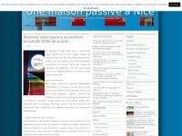 maison-passive-nice.fr