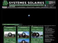 systemessolaires.fr