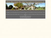 visitenprovence.free.fr