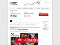 harmoniedetrevoux.free.fr