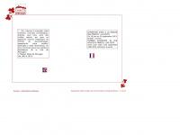 comiteperouge.free.fr