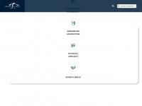 divonnelesbains.fr