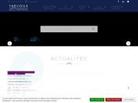 mairie-trevoux.fr