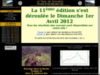trail.douvres.free.fr