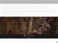 grand.corent.free.fr