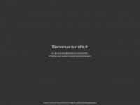 ofis.fr