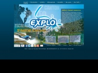 explo.fr