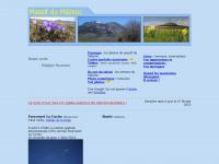 phil.suzzarini.free.fr