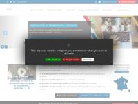thconseil.fr
