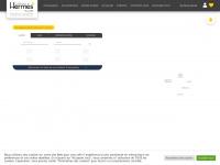 cabinet-hermes.fr
