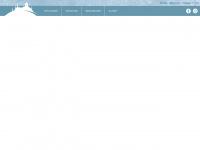 vinsobres.fr