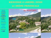 jef.laborel.free.fr
