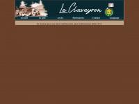claveyron.location.free.fr