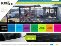 gedaf-formation.fr