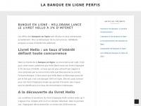 perfis.fr