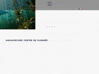 aquaventure.fr