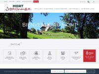 mont-saxonnex.fr