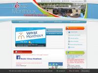 vetraz-monthoux.fr