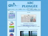 abcplongee.free.fr